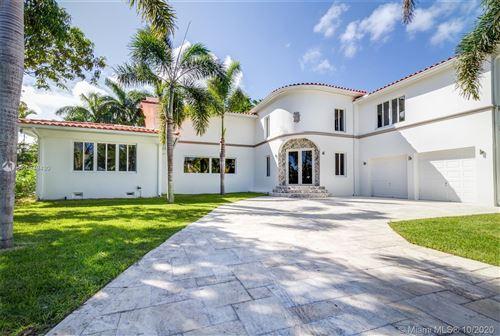 Photo of 6030 Alton Rd, Miami Beach, FL 33140 (MLS # A10949430)