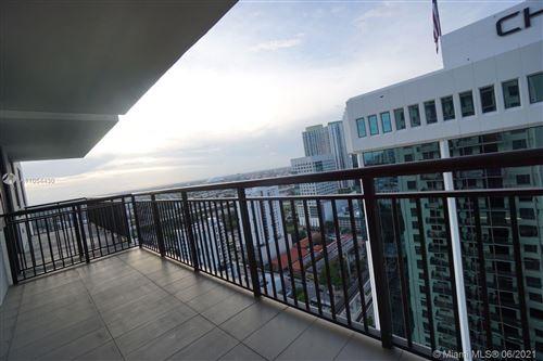 Photo of Miami, FL 33130 (MLS # A11054430)