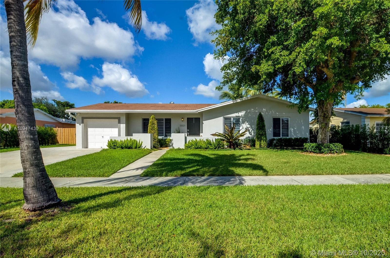 12021 SW 106th St, Miami, FL 33186 - #: A10947430