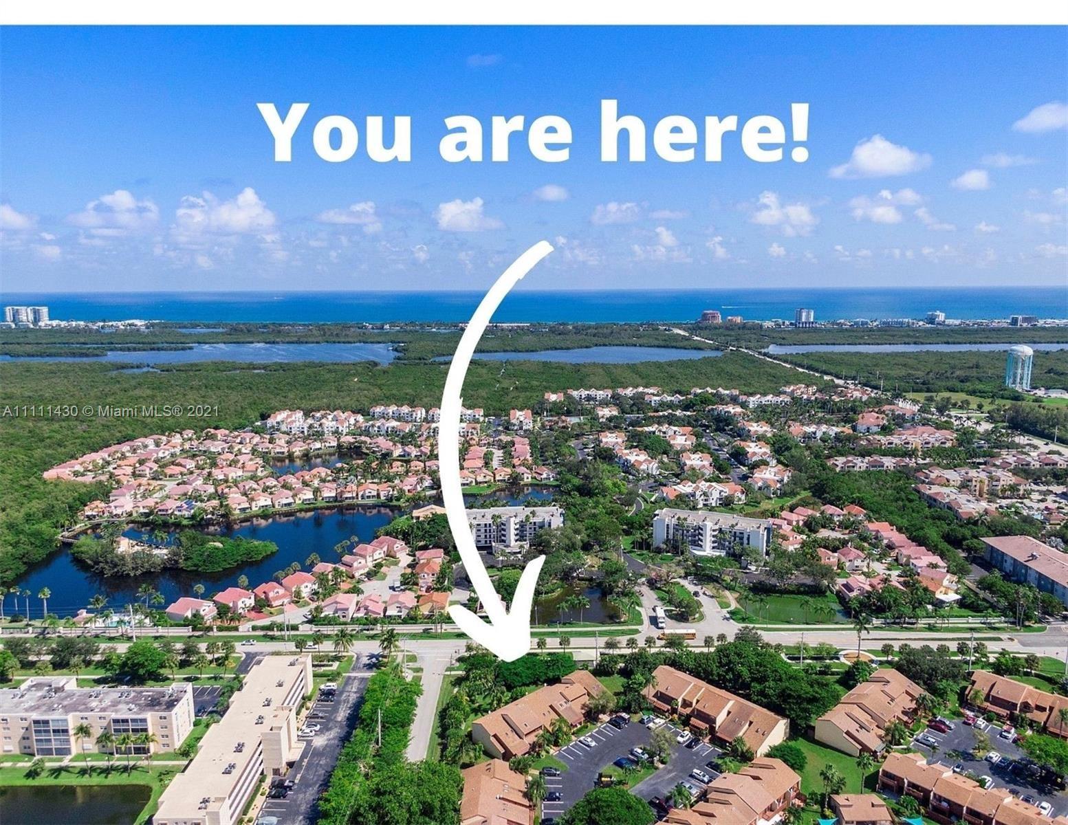 Photo of 461 SE 11th Terrace, Dania Beach, FL 33004 (MLS # A11111430)