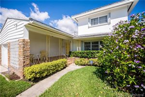 Photo of 3451 Florida Ave, Coconut Grove, FL 33133 (MLS # A10637431)