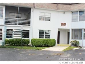 Photo of 6501 Winfield Blvd #A-40, Margate, FL 33063 (MLS # A11079431)