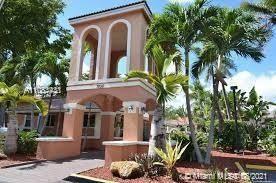 Photo of 7200 NW 179th St #303, Hialeah, FL 33015 (MLS # A11083431)
