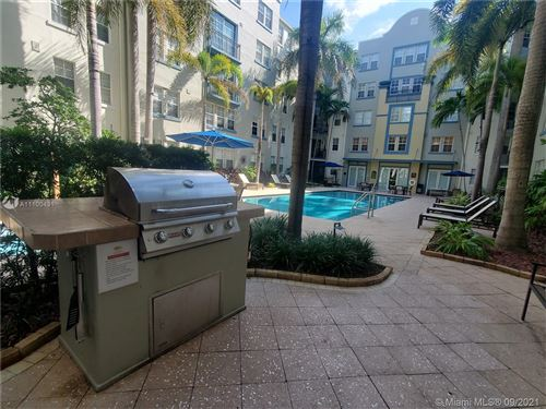 Photo of 533 NE 3rd Ave #447, Fort Lauderdale, FL 33301 (MLS # A11100431)