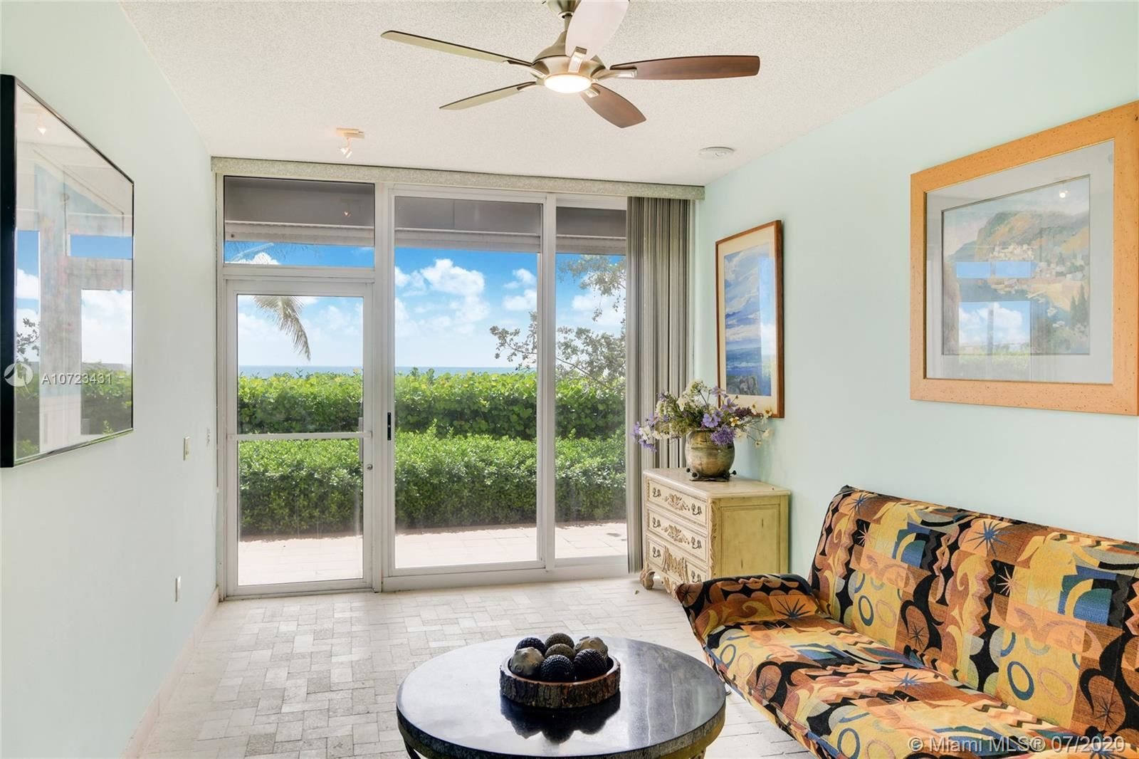 16445 Collins Ave #BC-5, Sunny Isles, FL 33160 - #: A10723431