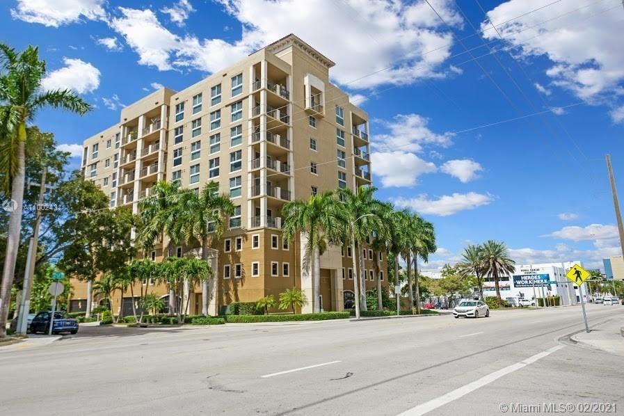 2650 SW 37th Ave #901, Miami, FL 33133 - #: A11002431