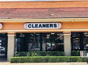 Photo of 7431  Atlantic Avenue, Delray Beach, FL 33446 (MLS # A10521432)