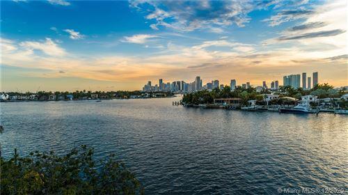 Photo of 320 W Dilido Dr, Miami Beach, FL 33139 (MLS # A10899432)