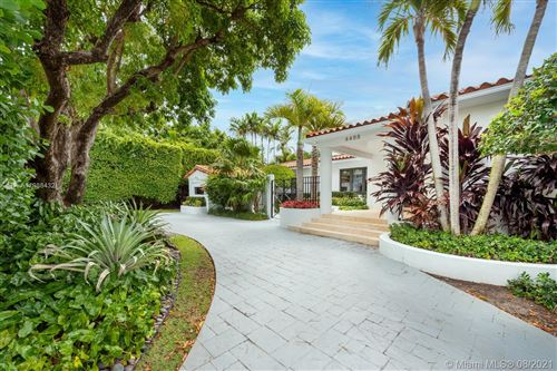 Photo of 4485 N Jefferson Ave, Miami Beach, FL 33140 (MLS # A11088432)