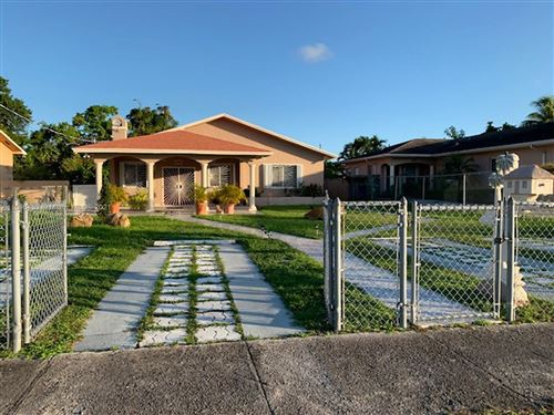 Photo of 3513 SW 4th St, Miami, FL 33135 (MLS # A11098432)