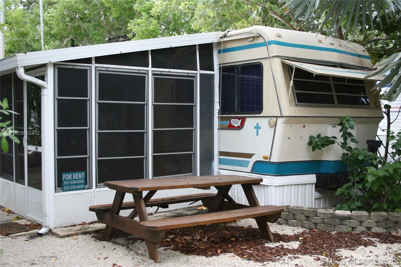 Lot 145, 101551 Overseas, Key Largo, FL 33037 - #: A10952432
