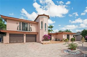 Photo of 2207 NE 16th St, Fort Lauderdale, FL 33304 (MLS # A10373433)