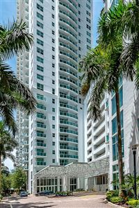 Photo of 31 SE 5th St #1107, Miami, FL 33131 (MLS # A10637433)
