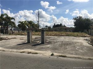 Photo of 18730 SW 316, Homestead, FL 33030 (MLS # A10640433)