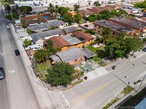 Photo of Listing MLS a10864433 in 902 SE 8th St Hialeah FL 33010