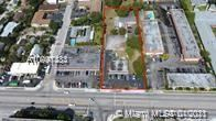 Photo of 2605 N Andrews Ave, Wilton Manors, FL 33311 (MLS # A10991433)