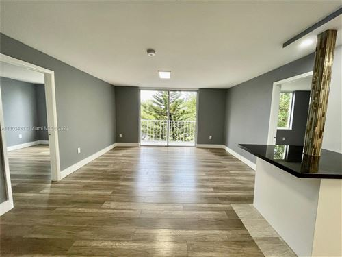 Photo of 1720 NW North River Dr #501, Miami, FL 33125 (MLS # A11103433)