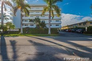 3212 NE 12 #204, Pompano Beach, FL 33062 - #: A10833433