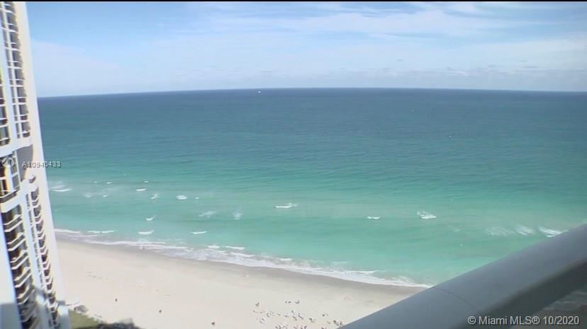 18001 Collins Ave #506, Sunny Isles, FL 33160 - #: A10940433
