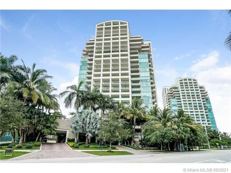 3400 SW 27th Ave #506, Miami, FL 33133 - #: A11098433