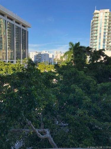 Photo of Miami, FL 33129 (MLS # A10522434)