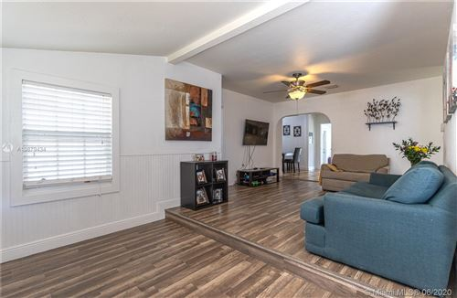 Photo of Listing MLS a10879434 in  Hollywood FL 33020