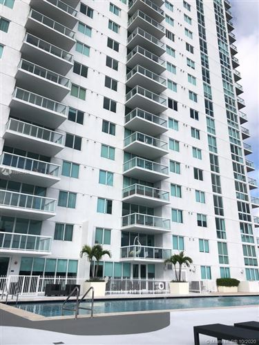 Photo of 1861 NW S River Dr #702, Miami, FL 33125 (MLS # A10943434)