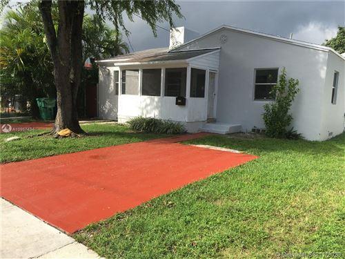 Photo of 3081 SW 7th St, Miami, FL 33135 (MLS # A10957434)