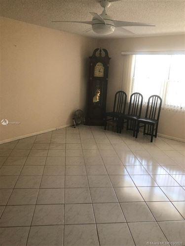 Photo of 2024 Farnham O #2024, Deerfield Beach, FL 33442 (MLS # A11007434)