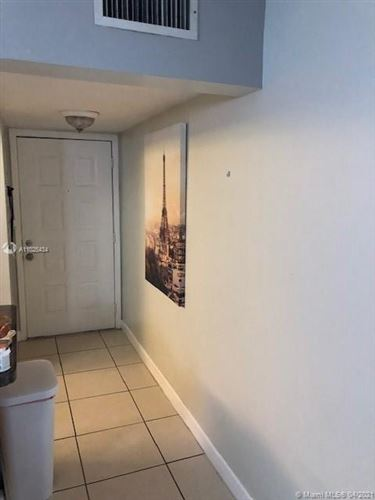 Photo of 17000 NW 67th Ave #148, Hialeah, FL 33015 (MLS # A11025434)