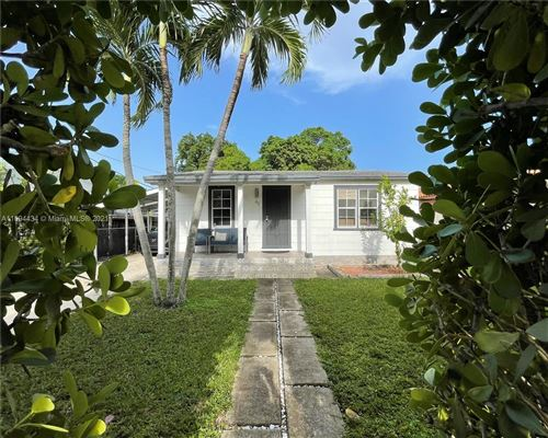 Photo of 41 NW 51st Ave, Miami, FL 33126 (MLS # A11094434)
