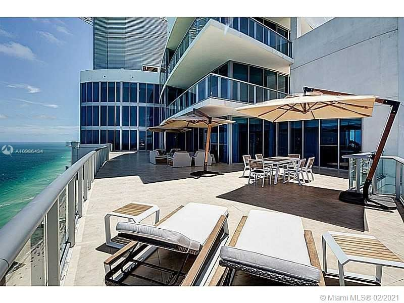17001 Collins Ave #4905, Sunny Isles, FL 33160 - #: A10986434