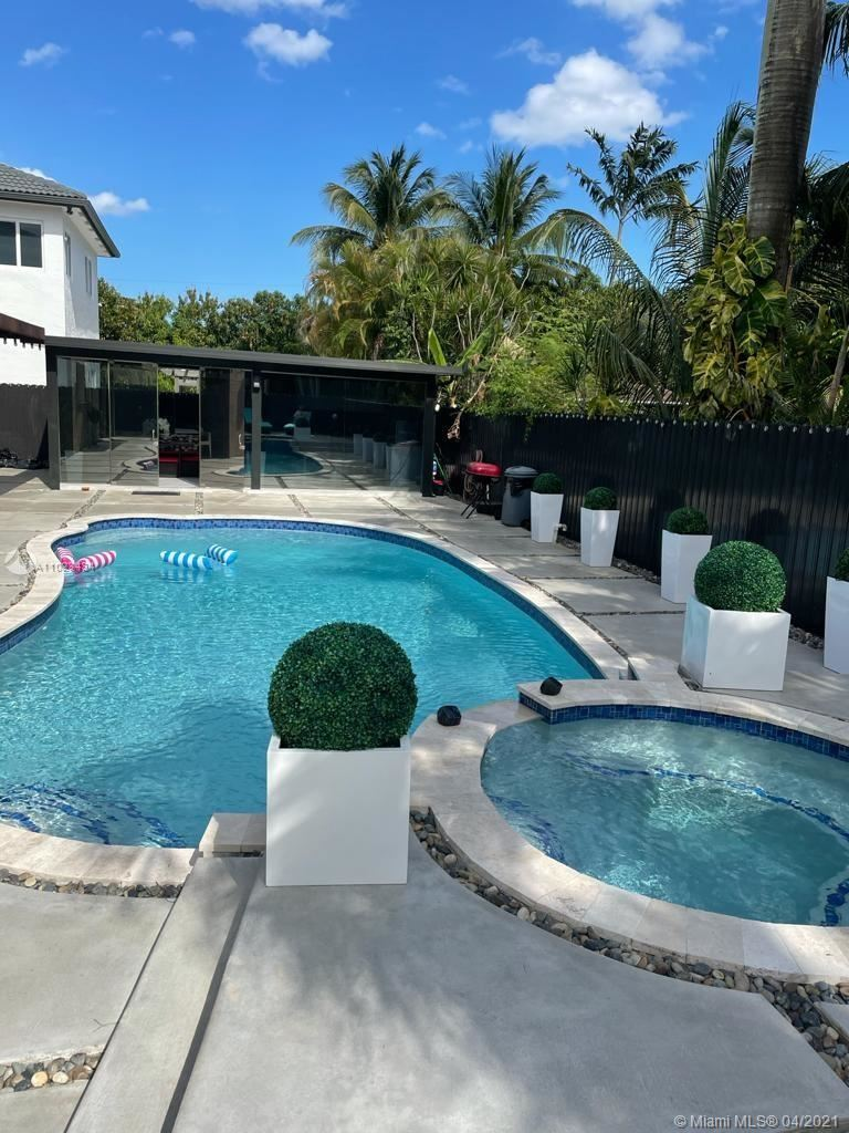 15774 SW 147th Ln, Miami, FL 33196 - #: A11023434