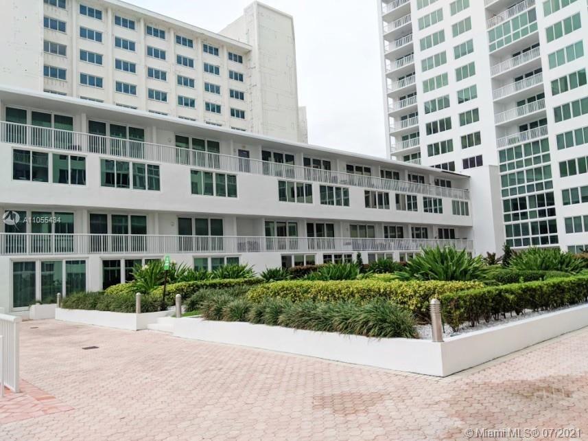 5401 E Collins Ave #341, Miami Beach, FL 33140 - #: A11055434
