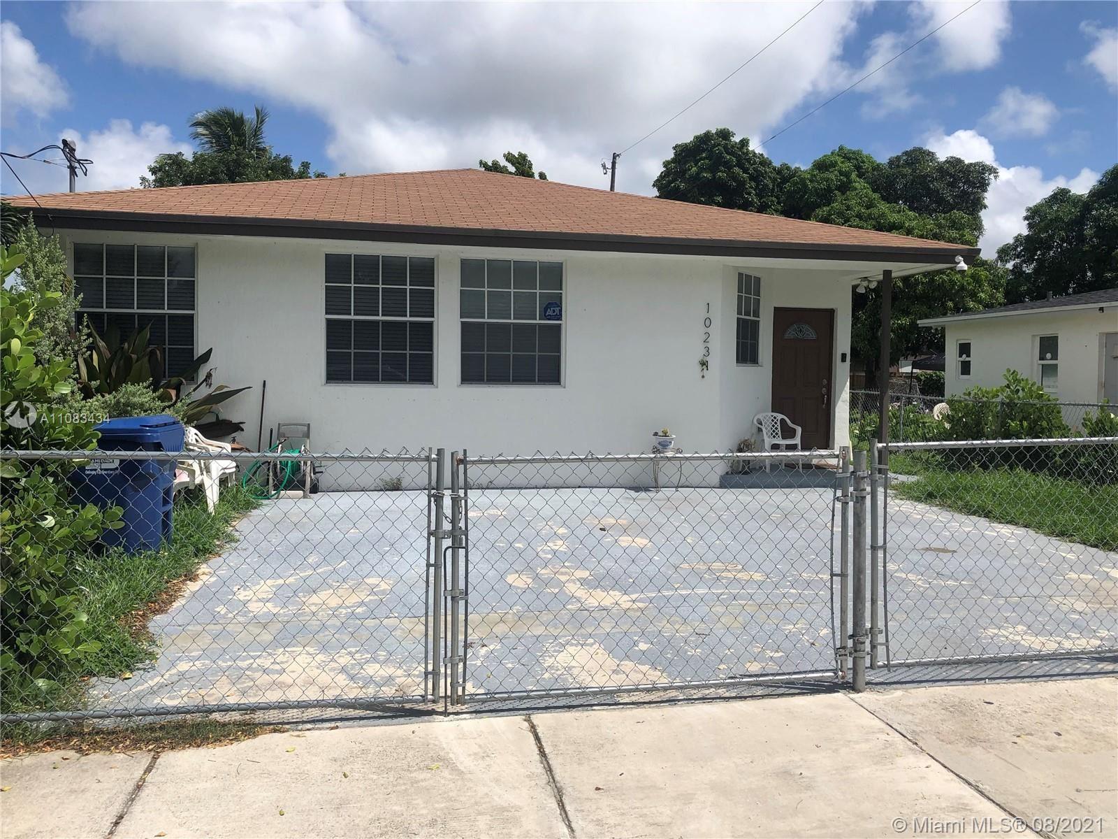 10231 SW 173rd Ter, Miami, FL 33157 - #: A11083434