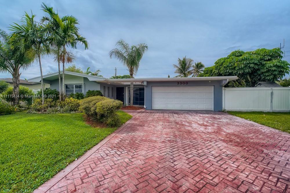 3300 Hibiscus Place, Miramar, FL 33023 - #: A11115434