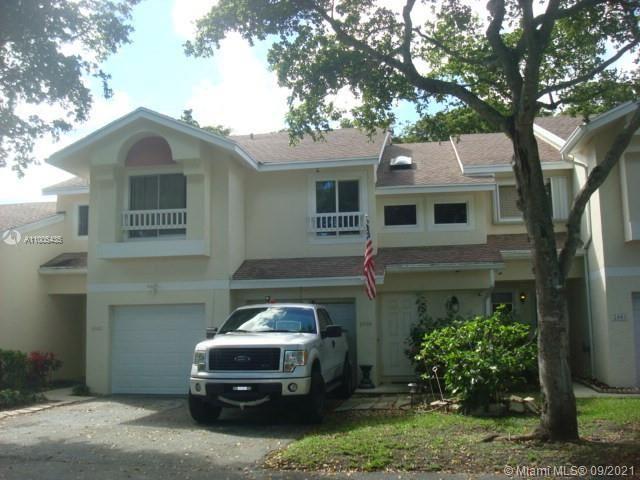 1999 E Discovery Cir E #1999, Deerfield Beach, FL 33442 - #: A11005435