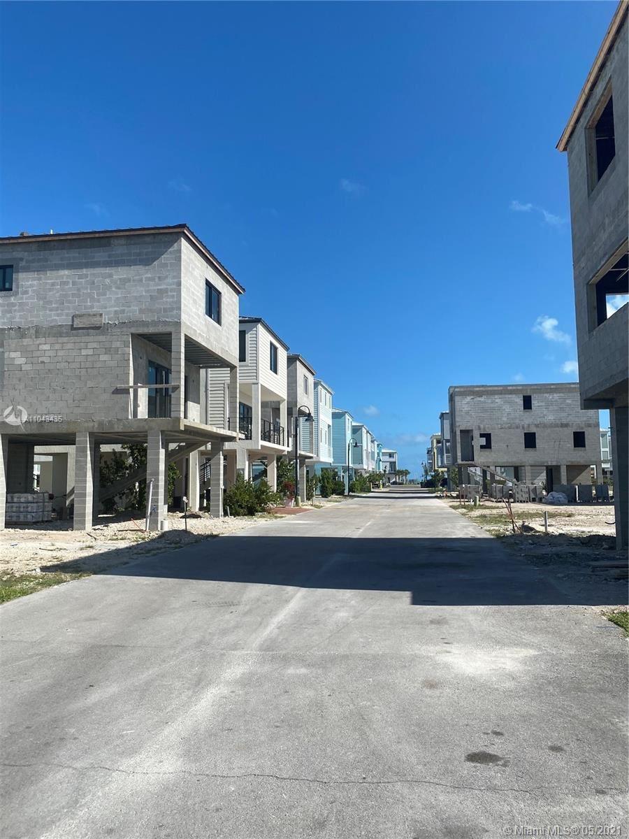 Photo of 94825 Overseas Hwy, Key Largo, FL 33037 (MLS # A11043435)