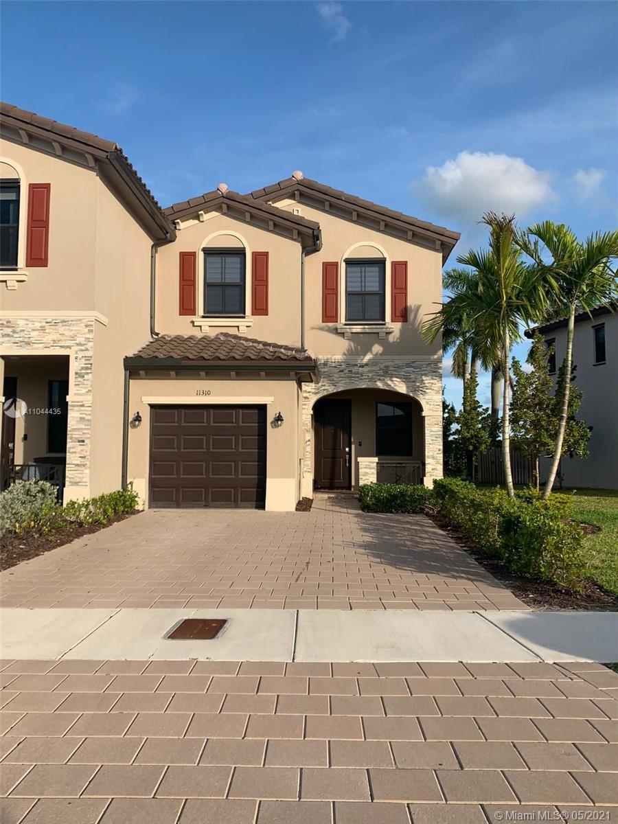 11310 SW 254 Terrace, Miami, FL 33032 - #: A11044435
