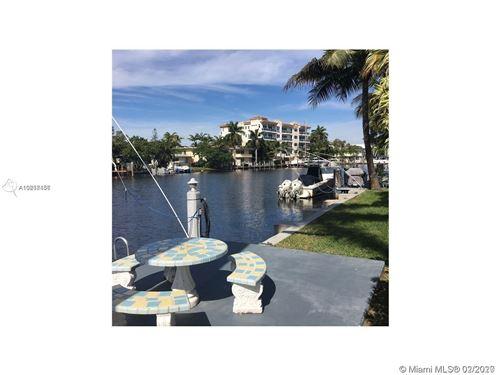 Foto de inmueble con direccion  Fort Lauderdale FL 33301 con MLS A10818436