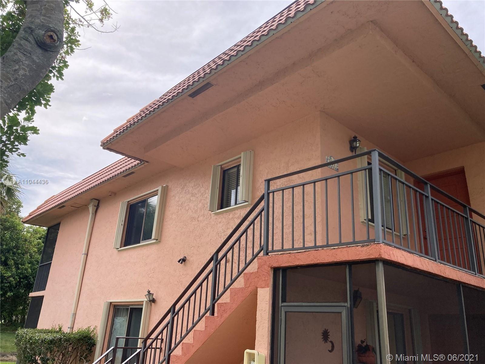 227 Lakeview Dr #201, Weston, FL 33326 - #: A11044436
