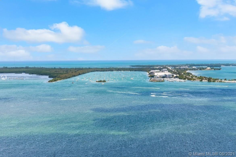 1200 Brickell Bay Dr #4103, Miami, FL 33131 - #: A11048436