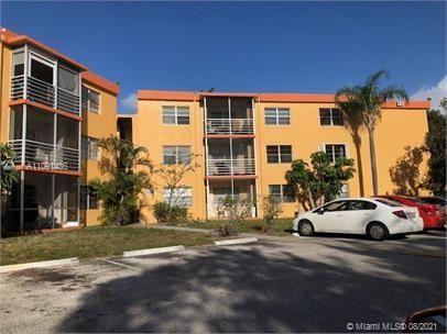4324 NW 9th Ave #5-3C, Deerfield Beach, FL 33064 - #: A11091436