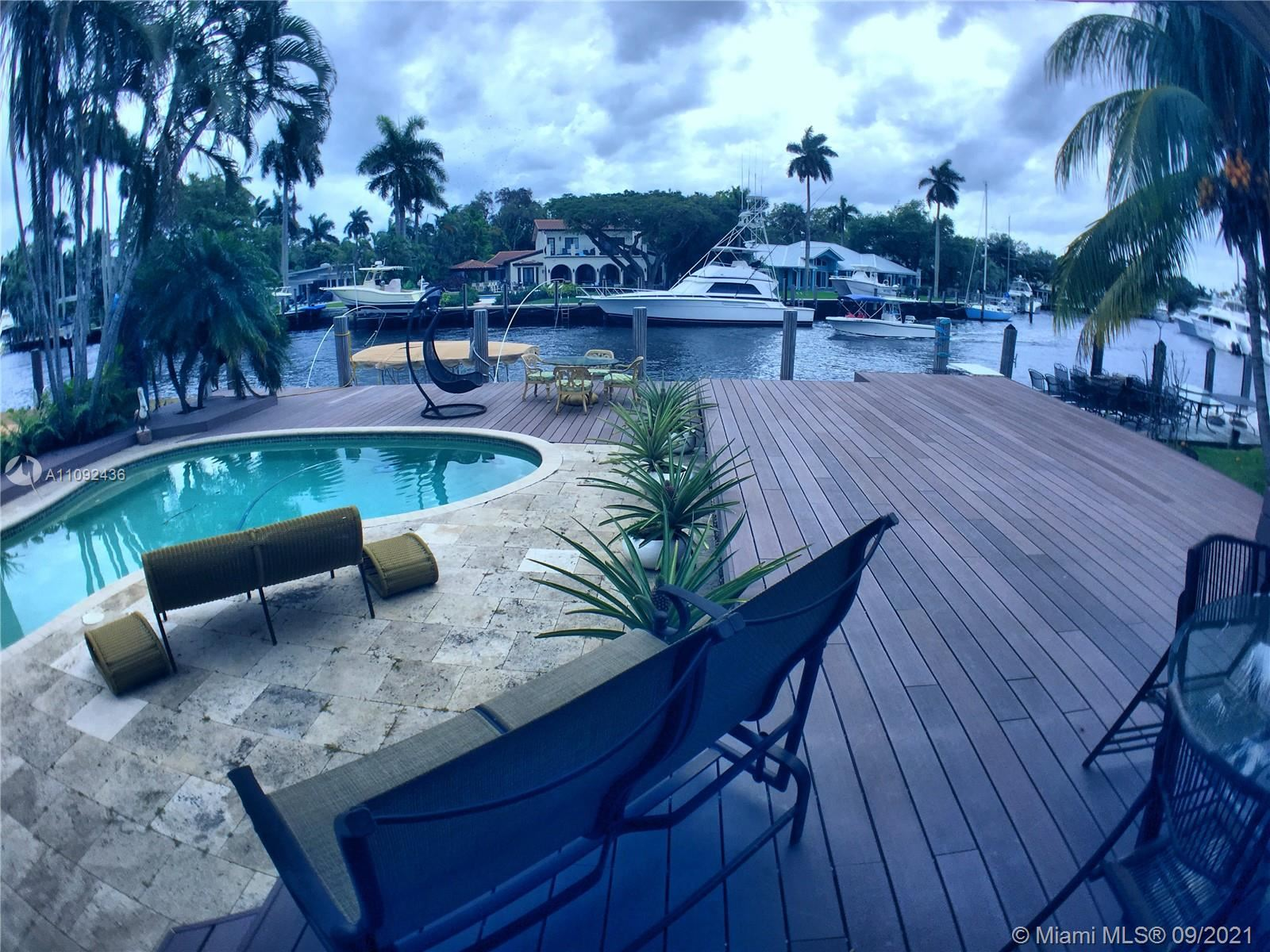 1012 SW 5th Pl, Fort Lauderdale, FL 33312 - #: A11092436