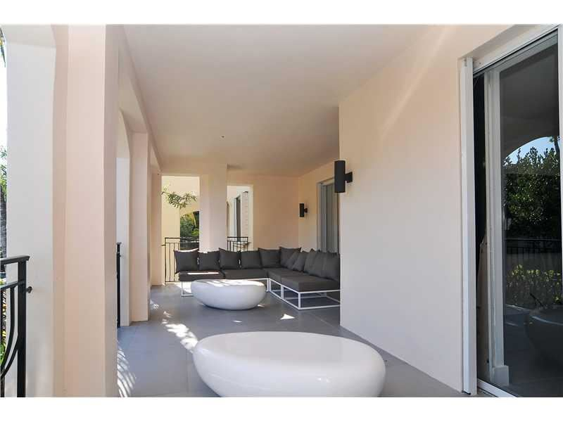 Photo of 19114 FISHER ISLAND DR #19114, Fisher Island, FL 33109 (MLS # A1992436)