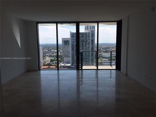 Photo of 68 SE 6th St #1808, Miami, FL 33131 (MLS # A10384437)