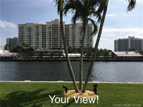 Photo of Listing MLS a10824437 in 2900 NE 30th St #1I Fort Lauderdale FL 33306