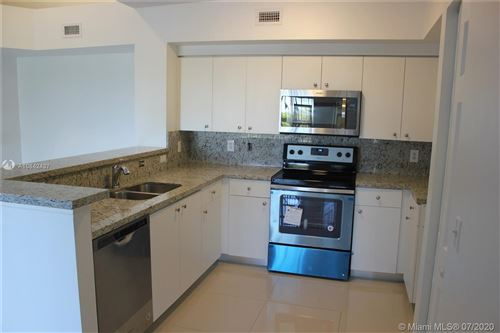 Photo of 2280 E Preserve Way #303, Miramar, FL 33025 (MLS # A10842437)