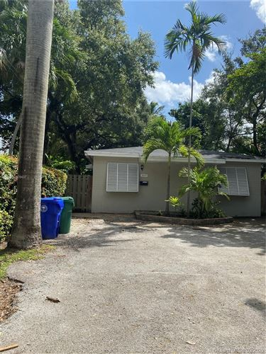 Photo of 3031 Center St. #0, Coconut Grove, FL 33133 (MLS # A10929437)