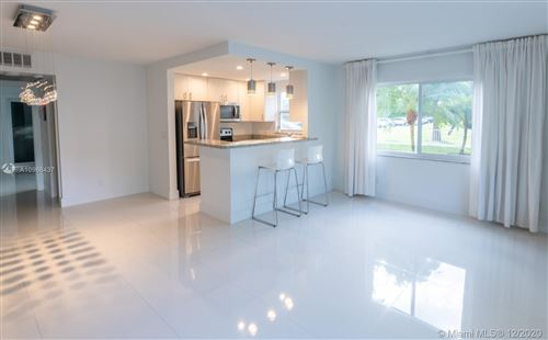 Photo of 269 Newport R #269, Deerfield Beach, FL 33442 (MLS # A10966437)